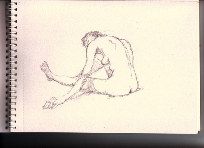 Sketchbook010